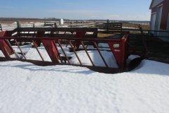 2015-bksuperauction-fa-feeder-wagon-001.jpg