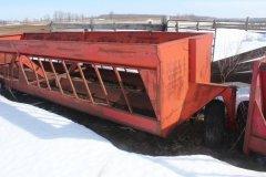 2015-bksuperauction-fa-feeder-wagon-002.jpg