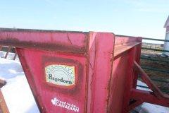 2015-bksuperauction-fa-feeder-wagon-007.jpg