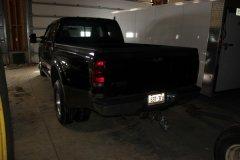2015-bksuperauction-fa-ford-truck-trailer-006.jpg