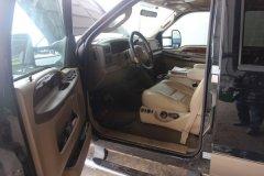 2015-bksuperauction-fa-ford-truck-trailer-008.jpg