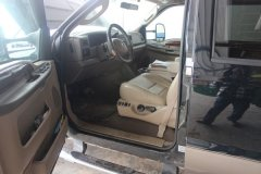 2015-bksuperauction-fa-ford-truck-trailer-009.jpg