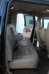 2015-bksuperauction-fa-ford-truck-trailer-016.jpg