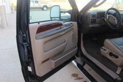 2015-bksuperauction-fa-ford-truck-trailer-019.jpg