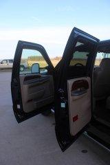 2015-bksuperauction-fa-ford-truck-trailer-021.jpg