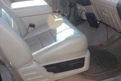 2015-bksuperauction-fa-ford-f450-truck-025.jpg