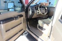 2015-bksuperauction-fa-ford-f450-truck-030.jpg