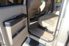 2015-bksuperauction-fa-ford-f450-truck-031.jpg