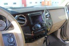 2015-bksuperauction-fa-ford-f450-truck-032.jpg
