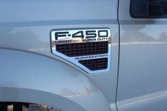 2015-bksuperauction-fa-ford-f450-truck-002.jpg