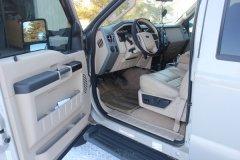 2015-bksuperauction-fa-ford-f450-truck-003.jpg