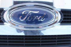 2015-bksuperauction-fa-ford-f450-truck-005.jpg