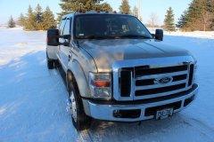 2015-bksuperauction-fa-ford-f450-truck-006.jpg