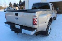 2015-bksuperauction-fa-ford-f450-truck-007.jpg
