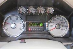 2015-bksuperauction-fa-ford-f450-truck-010.jpg