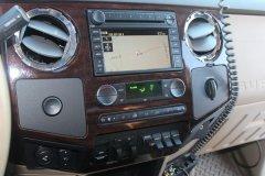 2015-bksuperauction-fa-ford-f450-truck-012.jpg
