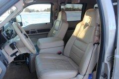 2015-bksuperauction-fa-ford-f450-truck-014.jpg