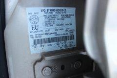 2015-bksuperauction-fa-ford-f450-truck-015.jpg