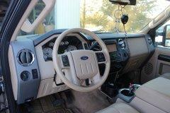 2015-bksuperauction-fa-ford-f450-truck-016.jpg