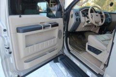2015-bksuperauction-fa-ford-f450-truck-017.jpg