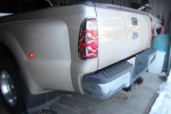 2015-bksuperauction-fa-ford-f450-truck-019.jpg