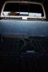 2015-bksuperauction-fa-ford-f450-truck-022.jpg