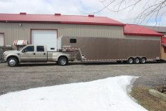 2015-bksuperauction-fa-ford-f450-truck-026.jpg