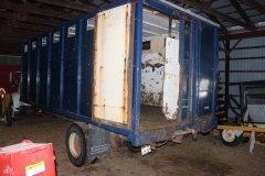 2015-bksuperauction-fa-international-cattle-truck-001.jpg