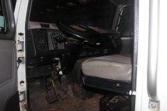 2015-bksuperauction-fa-international-cattle-truck-004.jpg