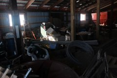2015-bksuperauction-fa-international-cattle-truck-015.jpg