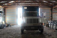 2015-bksuperauction-fa-international-cattle-truck-016.jpg