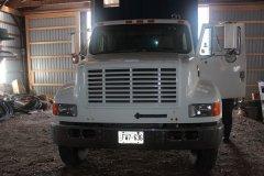 2015-bksuperauction-fa-international-cattle-truck-017.jpg