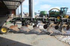 2015-bksuperauction-fa-john-deere-2700-plough-006.jpg