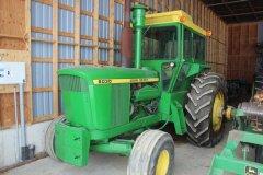 2015-bksuperauction-fa-jd-6030-tractor-002.jpg
