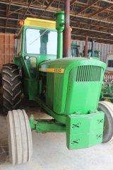 2015-bksuperauction-fa-jd-6030-tractor-003.jpg