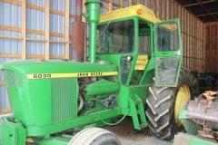 2015-bksuperauction-fa-jd-6030-tractor-004.jpg