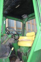 2015-bksuperauction-fa-jd-6030-tractor-005.jpg