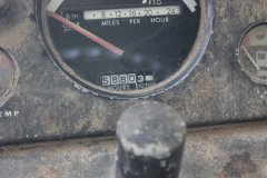 2015-bksuperauction-fa-jd-6030-tractor-011.jpg