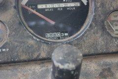 2015-bksuperauction-fa-jd-6030-tractor-012.jpg