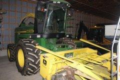 2015-bksuperauction-fa-jd-6850-forage-harvester-003.jpg
