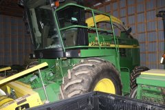 2015-bksuperauction-fa-jd-6850-forage-harvester-006.jpg