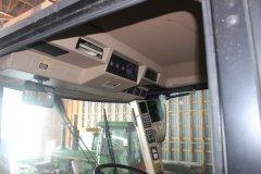 2015-bksuperauction-fa-jd-6850-forage-harvester-008.jpg