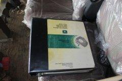 2015-bksuperauction-fa-jd-6850-forage-harvester-010.jpg