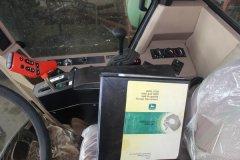 2015-bksuperauction-fa-jd-6850-forage-harvester-011.jpg