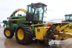 2015-bksuperauction-fa-jd-6850-forage-harvester-012.jpg