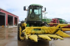2015-bksuperauction-fa-jd-6850-forage-harvester-014.jpg