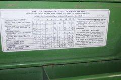 2015-bksuperauction-fa-john-deere-8350-seed-drill-005.jpg