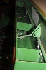 2015-bksuperauction-fa-john-deere-8350-seed-drill-006.jpg