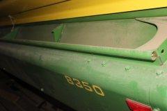 2015-bksuperauction-fa-john-deere-8350-seed-drill-007.jpg