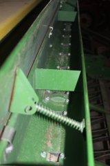 2015-bksuperauction-fa-john-deere-8350-seed-drill-009.jpg